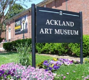 ackland-art-museum-spring