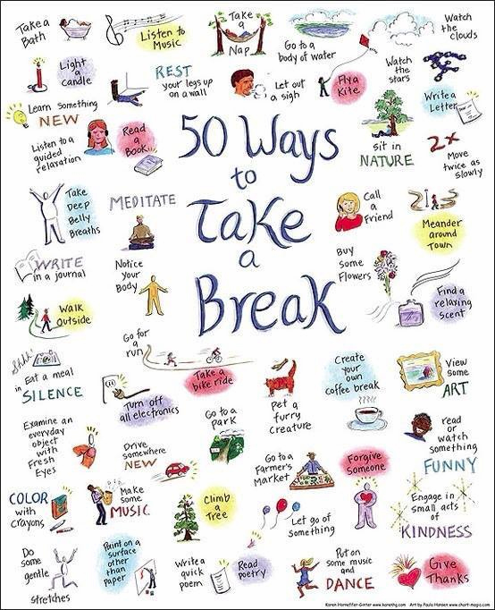 50-ways-to-take-a-break