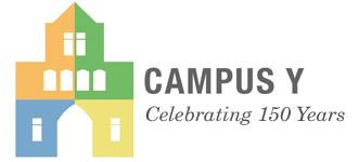 campusy-logo