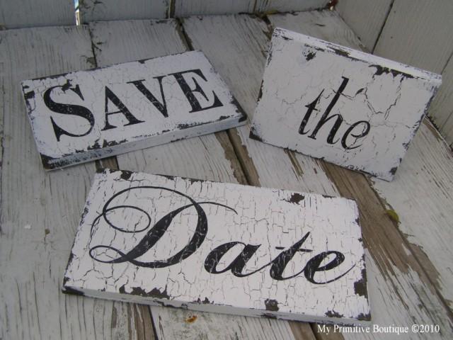 save_the_date_3_piece_set_1