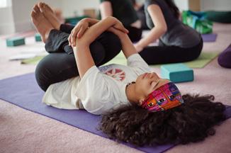 2015-yogaseries-2